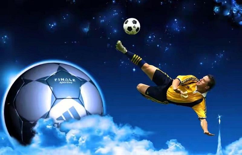 Bí quyết cá độ bóng đá