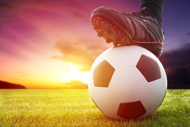 Hướng dẫn chơi cá độ bóng đá tại nhà cái từ A đến Z