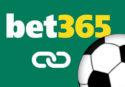 Nhà cái Bet365 khuyến mãi khủng cho tất cả thành viên
