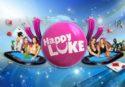 Nhà cái HappyLuke là gì?