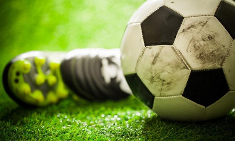Phân tích các loại trận đấu và các yếu tố ảnh hưởng trong cá độ bóng đá