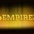 Tìm hiểu nhà cái Empire777 là gì?