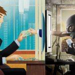 Nhận biết và phòng tránh các nhà cái lừa đảo
