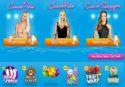Giới thiệu slot online tại nhà cái happyluke