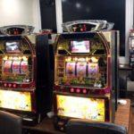 Đường dây đánh bạc chỉ phục vụ cho người nước ngoài bằng hình thức đánh xèng