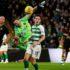 Nhận định kèo nhà cái W88: AIK Solna vs Celtic, 00h00 ngày 30/8