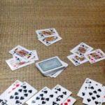 Bắt quả tang 15 đối tượng đang tham gia đánh bạc ở Cẩm Thủy
