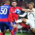 Nhận định kèo nhà cái W88: CSKA Moscow vs Espanyol, 23h55 ngày 3/10