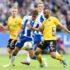 Nhận định kèo nhà cái W88: Elfsborg vs Goteborg, 01h00 ngày 29/10