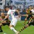 Nhận định kèo nhà cái W88: Santa Marina Tandil vs Atletico Rafaela, 06h30 ngày 8/10