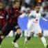 Top 5 cầu thủ bóng đá thấp nhất trên thế giới