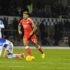 Nhận định kèo nhà cái W88: Bristol Rovers vs Swindon Town, 02h45 ngày 14/11