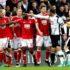 Nhận định kèo nhà cái W88: Nottingham vs Derby County, 19h30 ngày 09/11
