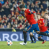 Nhận định kèo nhà cái W88: Tây Ban Nha vs Malta, 02h45 ngày 16/11