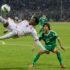 Nhận định kèo nhà cái W88: UAE vs Iraq, 21h30 ngày 29/11