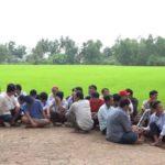 Gia Lai: Truy tìm các đối tượng chơi đá gà ăn tiền trong khu du lịch sinh thái
