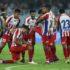 Nhận định kèo nhà cái W88: Atletico Kolkata vs Bengaluru, 21h00 ngày 25/12
