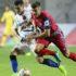 Nhận định kèo nhà cái W88: Esperance Tunis vs Kairouanaise, 20h00 ngày 31/12