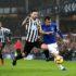 Nhận định kèo nhà cái W88: Newcastle vs Everton, 22h00 ngày 28/12