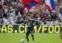 Nhận định kèo nhà cái W88: Brest vs Bordeaux, 01h00 ngày 06/02
